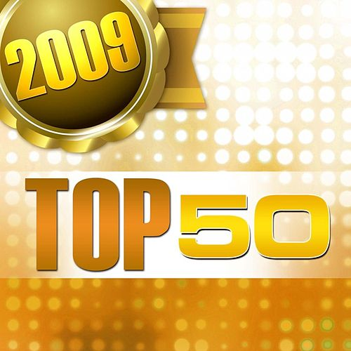 2009 Top 50 by The Starlite Singers