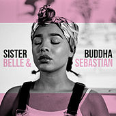 Sister Buddha de Belle and Sebastian