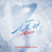 Лёд (Tribeat Remix Edit) by Nara