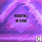 In Sync by Hugo