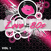 Love in the 1980s by The Starlite Singers