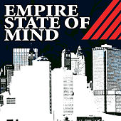 Empire State of Mind by The Starlite Singers