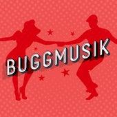 Buggmusik by Various Artists