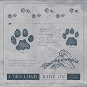 Ride On de Corb Lund