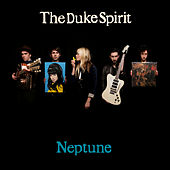 Neptune von The Duke Spirit