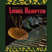 Compositions Of Lionel Hampton And Others (HD Remastered) de Lionel Hampton