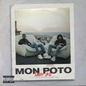 Mon Poto by David Okit