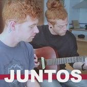 Juntos by J. Pelirrojo