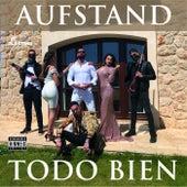 Todo Bien by Aufstand