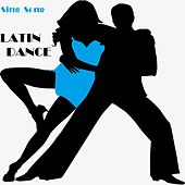 Sing Song Latin Dance by Various Artists