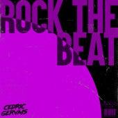 Rock the Beat von Cedric Gervais
