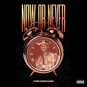 Now or Never von Yung Knowledge