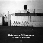 Habibeats & Hummus by BEATS