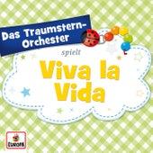 Viva la Vida von Das Traumstern-Orchester