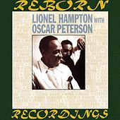 Jazz Masters 26 Lionel Hampton with Oscar Peterson (HD Remastered) de Lionel Hampton