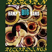 Hamp's Big Band (HD Remastered) de Lionel Hampton