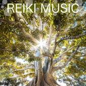 Reiki Music de Reiki