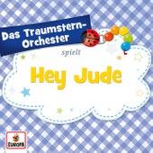 Hey Jude von Das Traumstern-Orchester