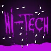 Hi-Tech by Eleven Mob