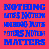 Nothing Matters by Jay Park