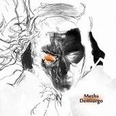 Demiurgo by Meths