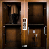 Hin Und Weg by Xavier Naidoo