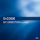 My Direction by D-Code