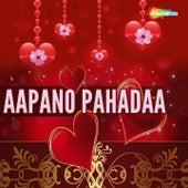 Aapano Pahadaa by MOTi