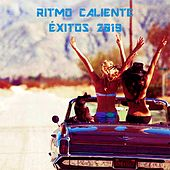 Ritmo Caliente (Exitos 2019) de Various Artists