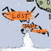 Lost Tape von Dntsy