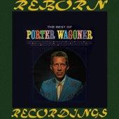The Best Of Porter Wagoner (HD Remastered) de Porter Wagoner