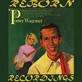 The Bluegrass Story (HD Remastered) by Porter Wagoner