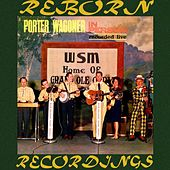 Porter Wagoner in Person (HD Remastered) by Porter Wagoner