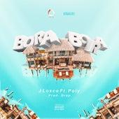 Bora Bora de J Losco