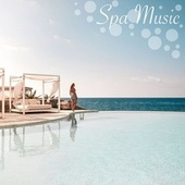 Spa Music by Spa Relaxation