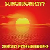 Sunchronicity de Sergio Pommerening