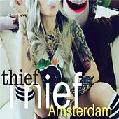 Amsterdam by Thief
