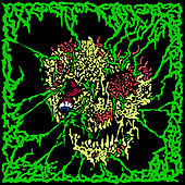 Anxiety by Gatecreeper