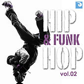Hip Hop & Funk, Vol. 02 von Various