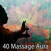 40 Massage Aura by Classical Study Music (1)