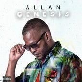 Genesis de Allan