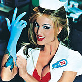 Enema Of The State di blink-182