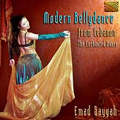 Modern Bellydance from Lebanon: The Enchanted Dance by Various Artists