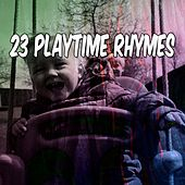 23 Playtime Rhymes de Canciones Infantiles