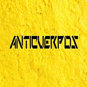 Anticuerpos von Various Artists