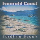 Sardinia Beach by Emerald Coast