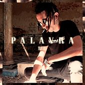 Palavra by Trouble