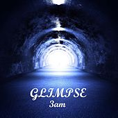 Glimpse by 3am