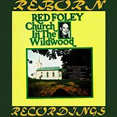 The Church in the Wildwood (HD Remastered) by The Jordanaires