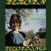 Blueberry Hill (HD Remastered) by Skeeter Davis
